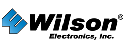 Wilson Cell Phone Boosters