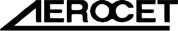 Aerocet Inc.