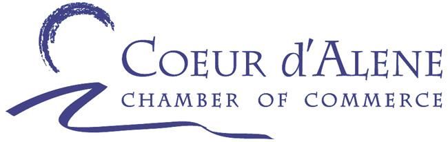 CDA Chamber