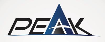 Peak Mechanical & Components