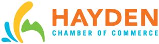 Hayden Chamber