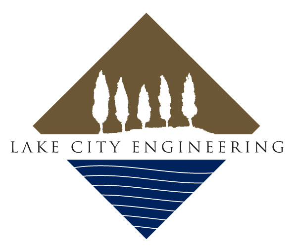 Lake City Engineering