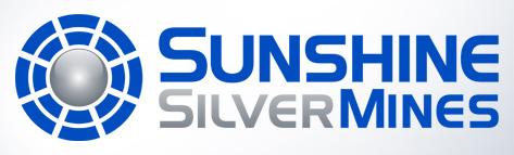 Sunshine Silver Mines